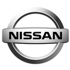 Import Repair & Service - Nissan